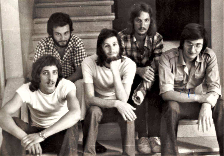 096-venezia-1973