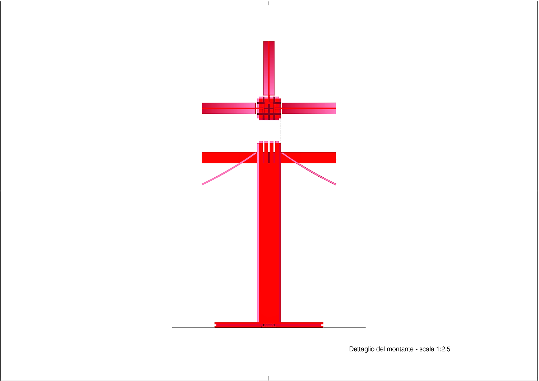 6-magdeburgo-ingrandimento-montante-inox-model-pdf