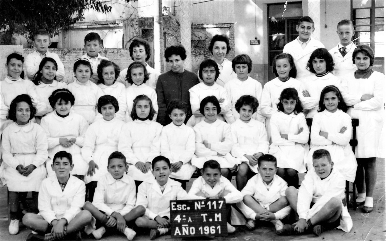 escuela-islas-malvinas-1961-fulvio-osti