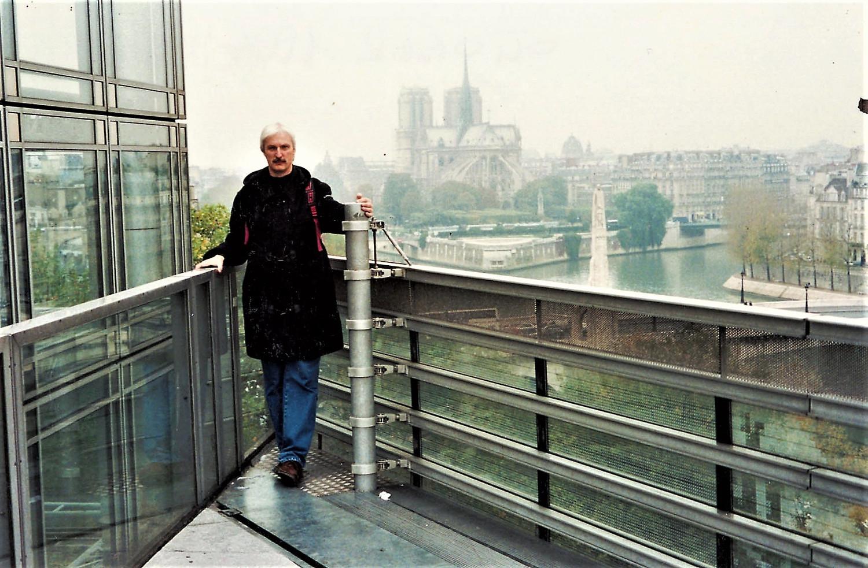 istituuto-del-mondo-arabo-parigi-1994