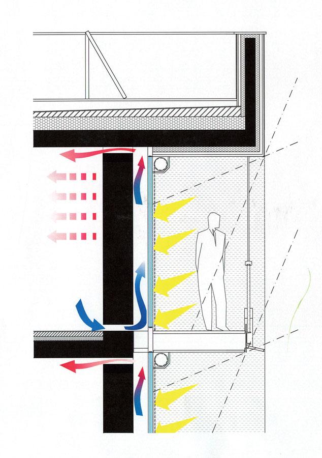 eco-houses_02