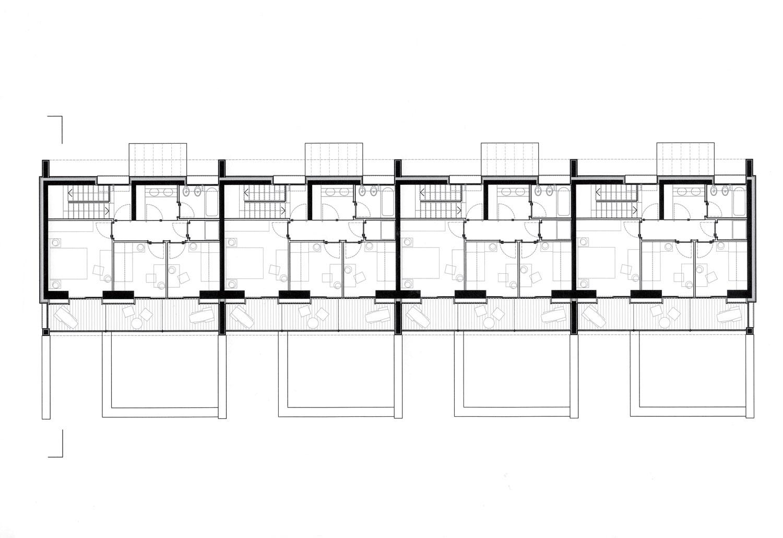 eco-houses_05