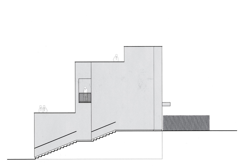 eco-houses_09