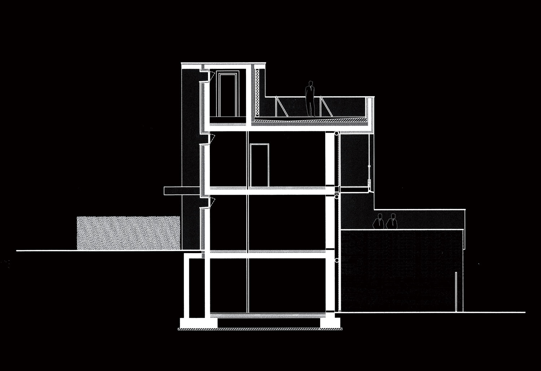 eco-houses_10