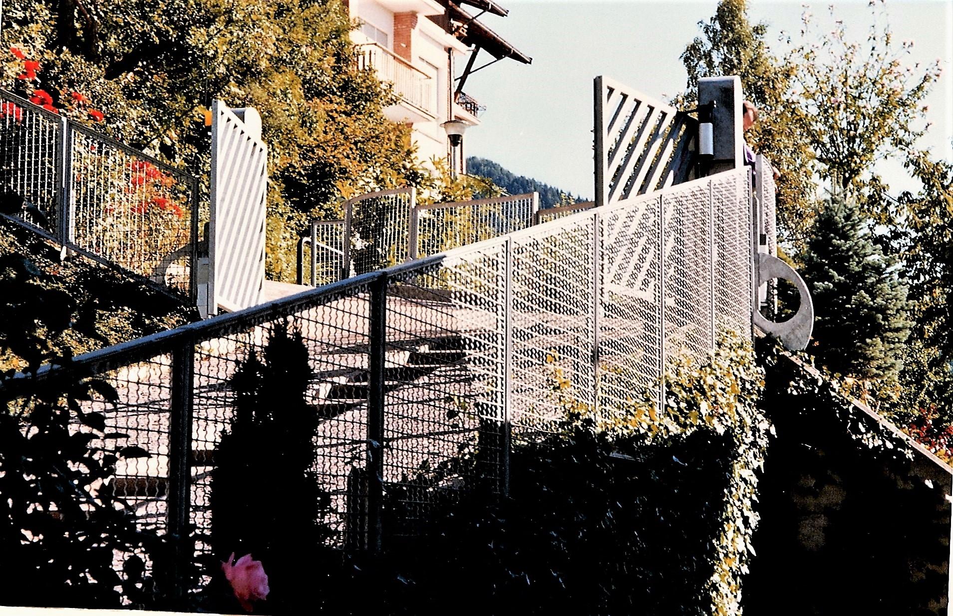 vervo-1986-11