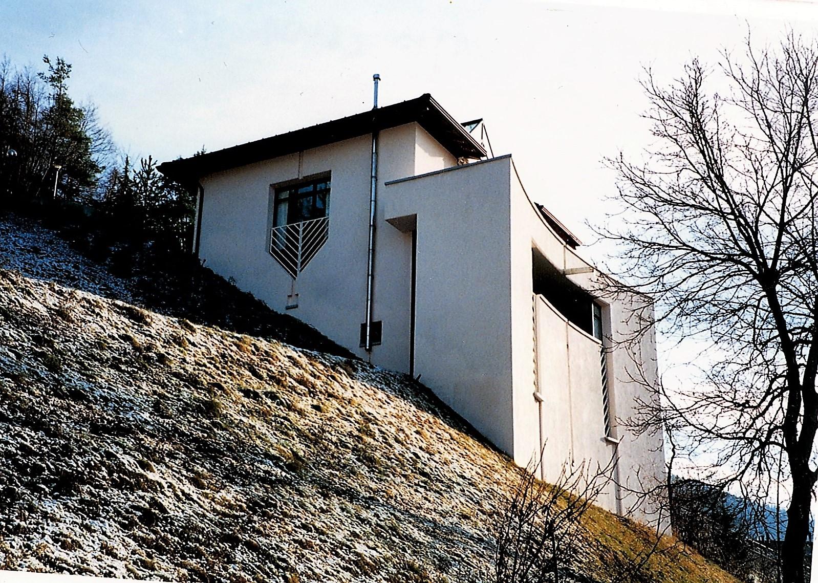 vervo-1986-8