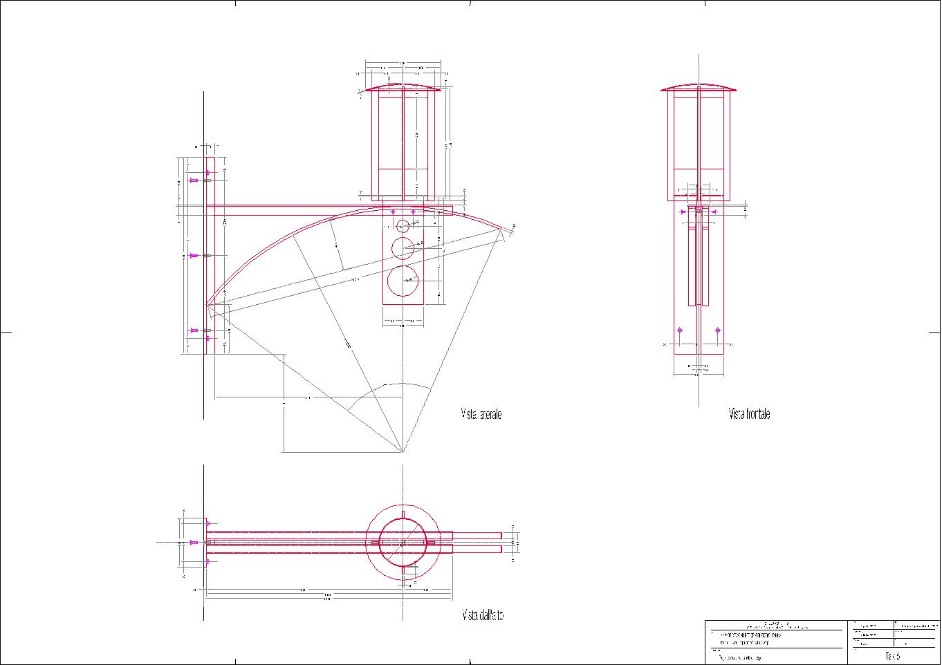 10-lampada-per-centro-sotrico-2013-copia-3-model
