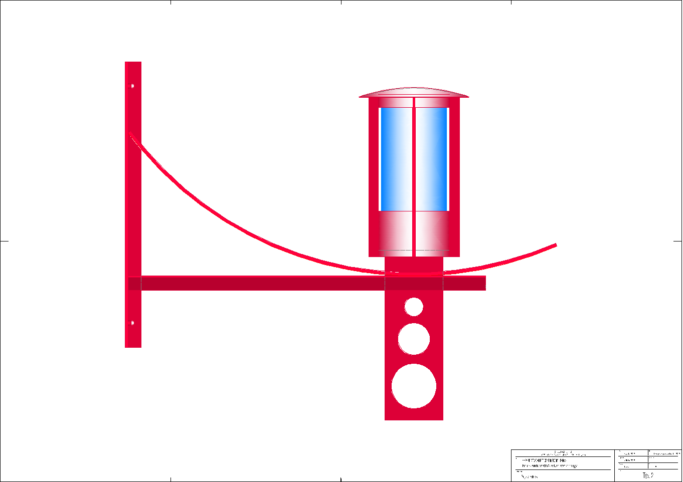 12-lampada-per-centro-sotrico-2013-copia-3-model