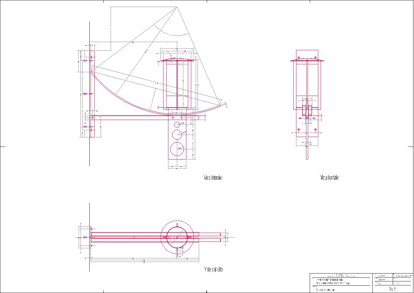 15-lampada-per-centro-sotrico-2013-copia-3-model