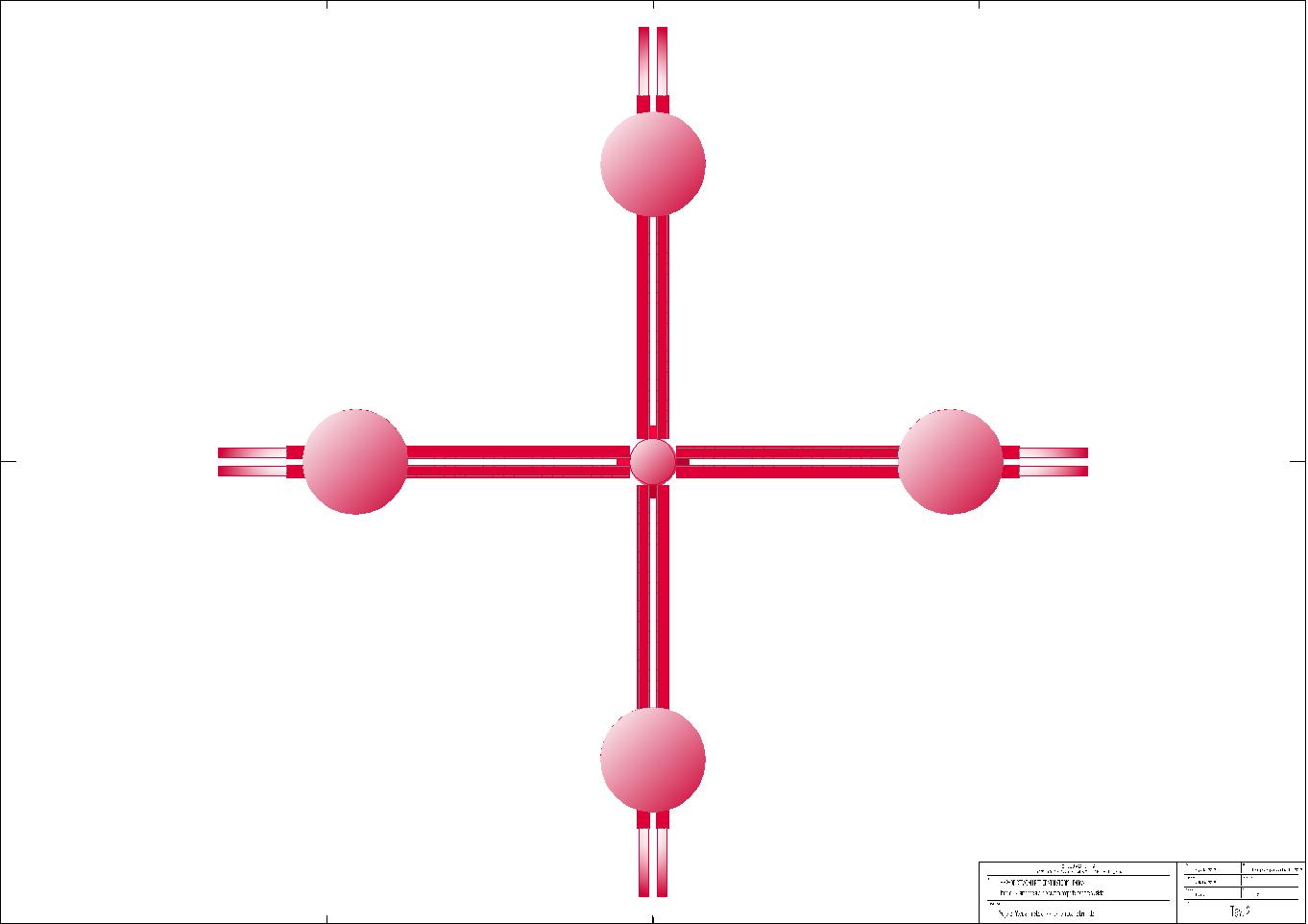 17-lampada-per-centro-sotrico-2013-copia-3-model