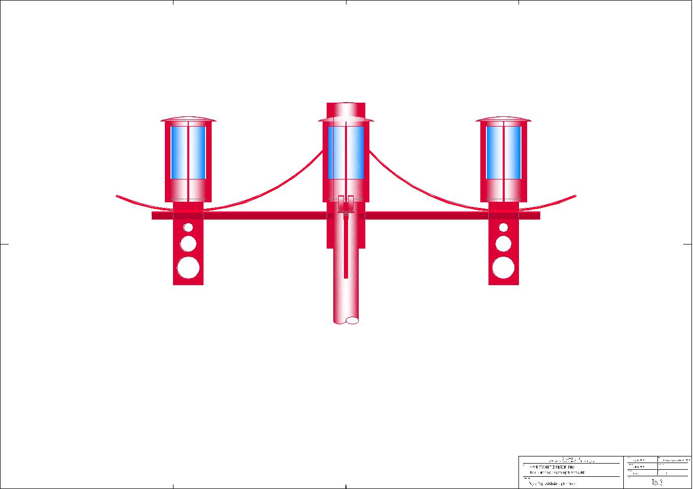 18-lampada-per-centro-sotrico-2013-copia-3-model