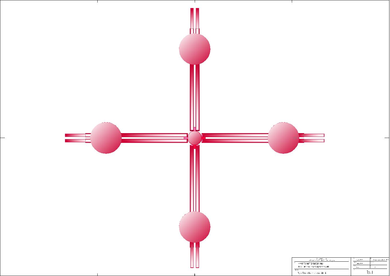 19-lampada-per-centro-sotrico-2013-copia-3-model