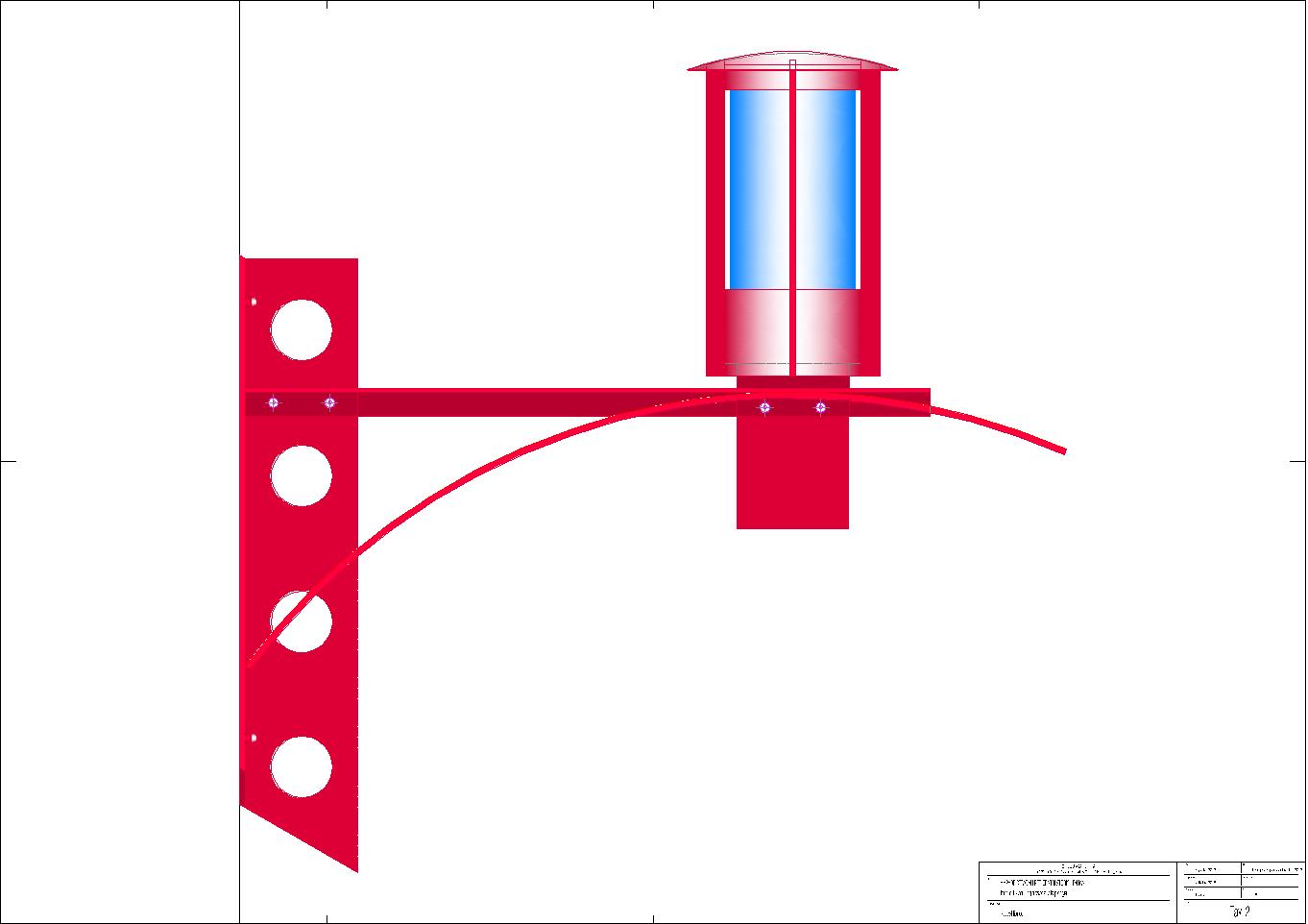 2-lampada-per-centro-sotrico-2013-copia-3-model