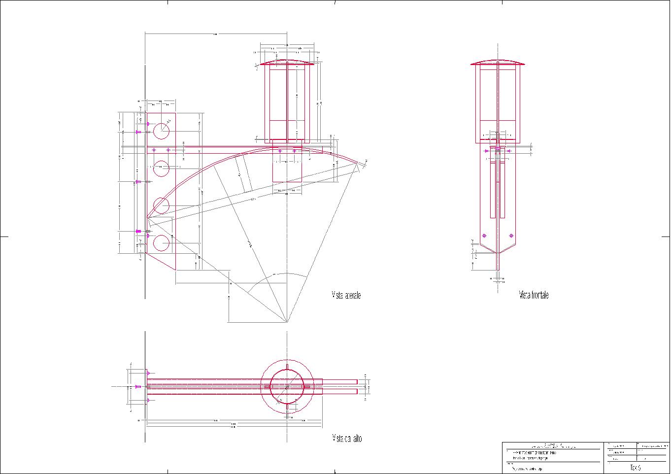 5-lampada-per-centro-sotrico-2013-copia-3-model