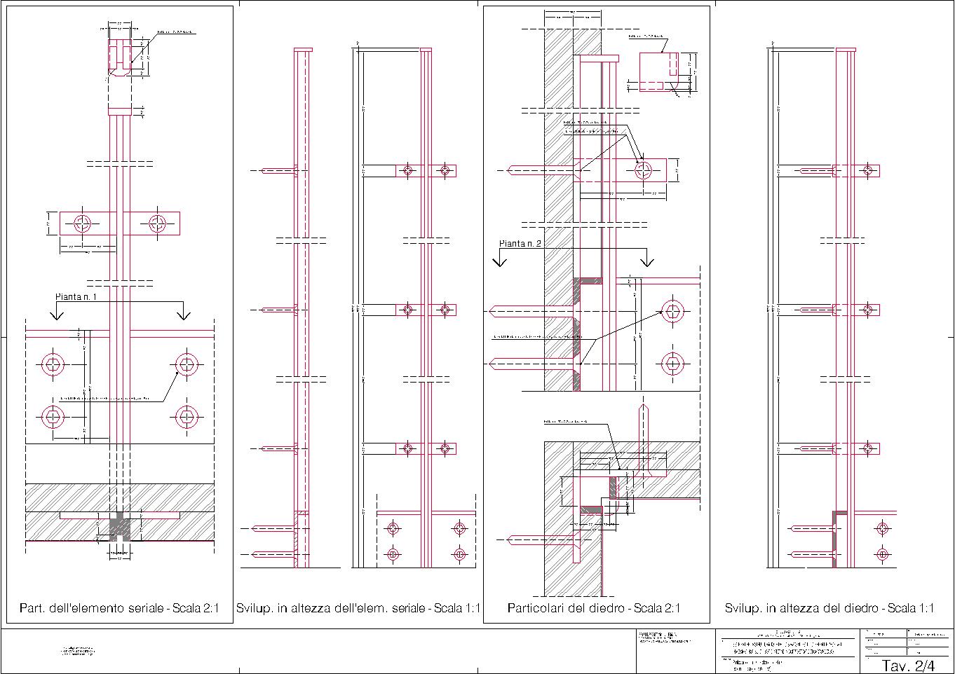 003-sistema-spaziale-in-inox-model