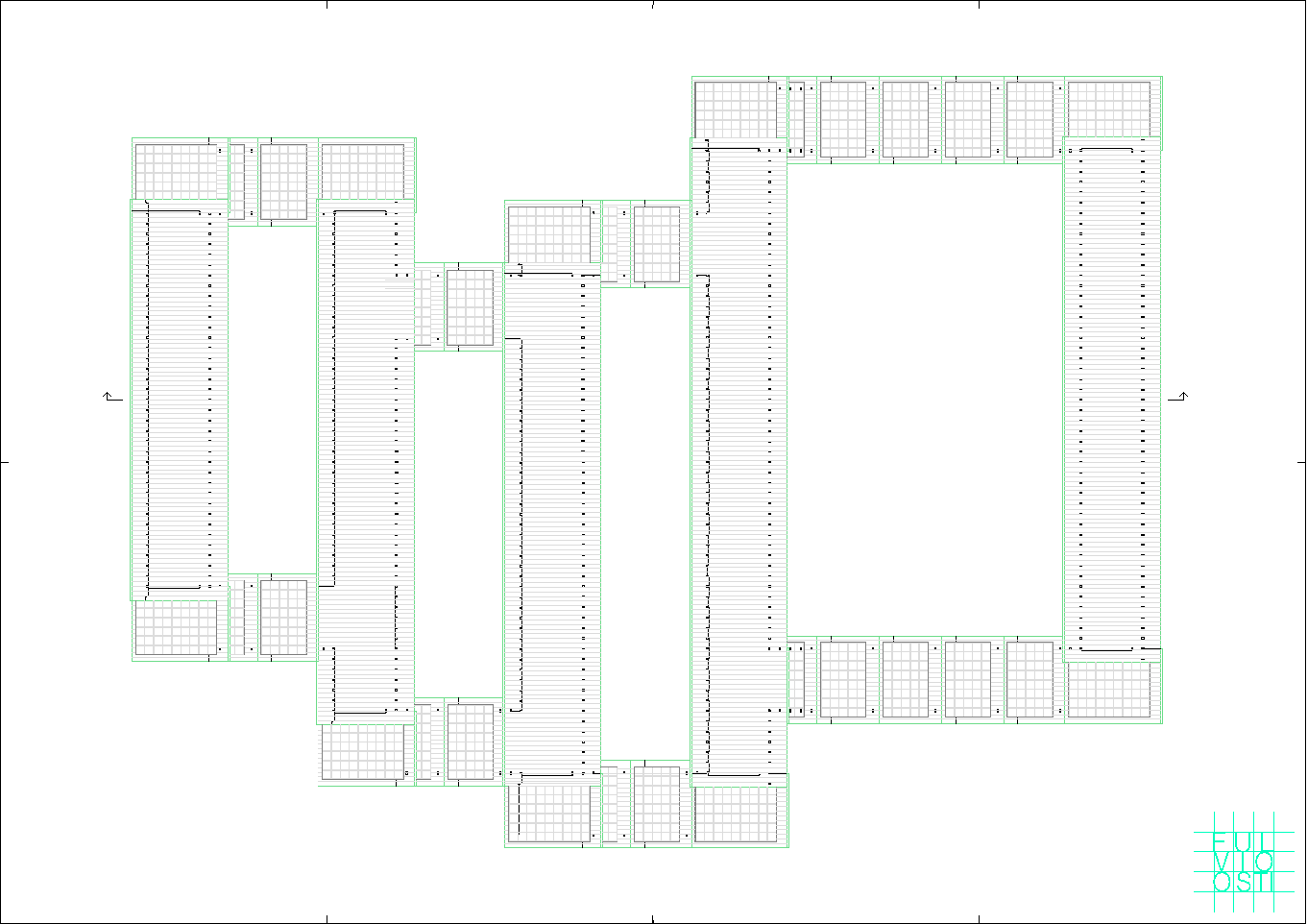 pianta-copertura-modello