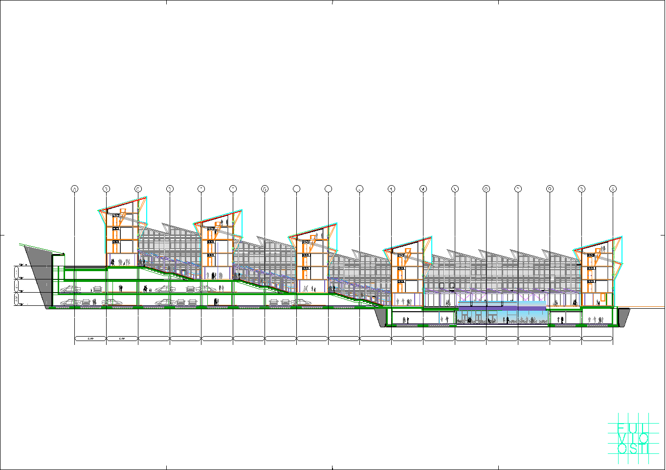 sezione-generale-long-copia-model