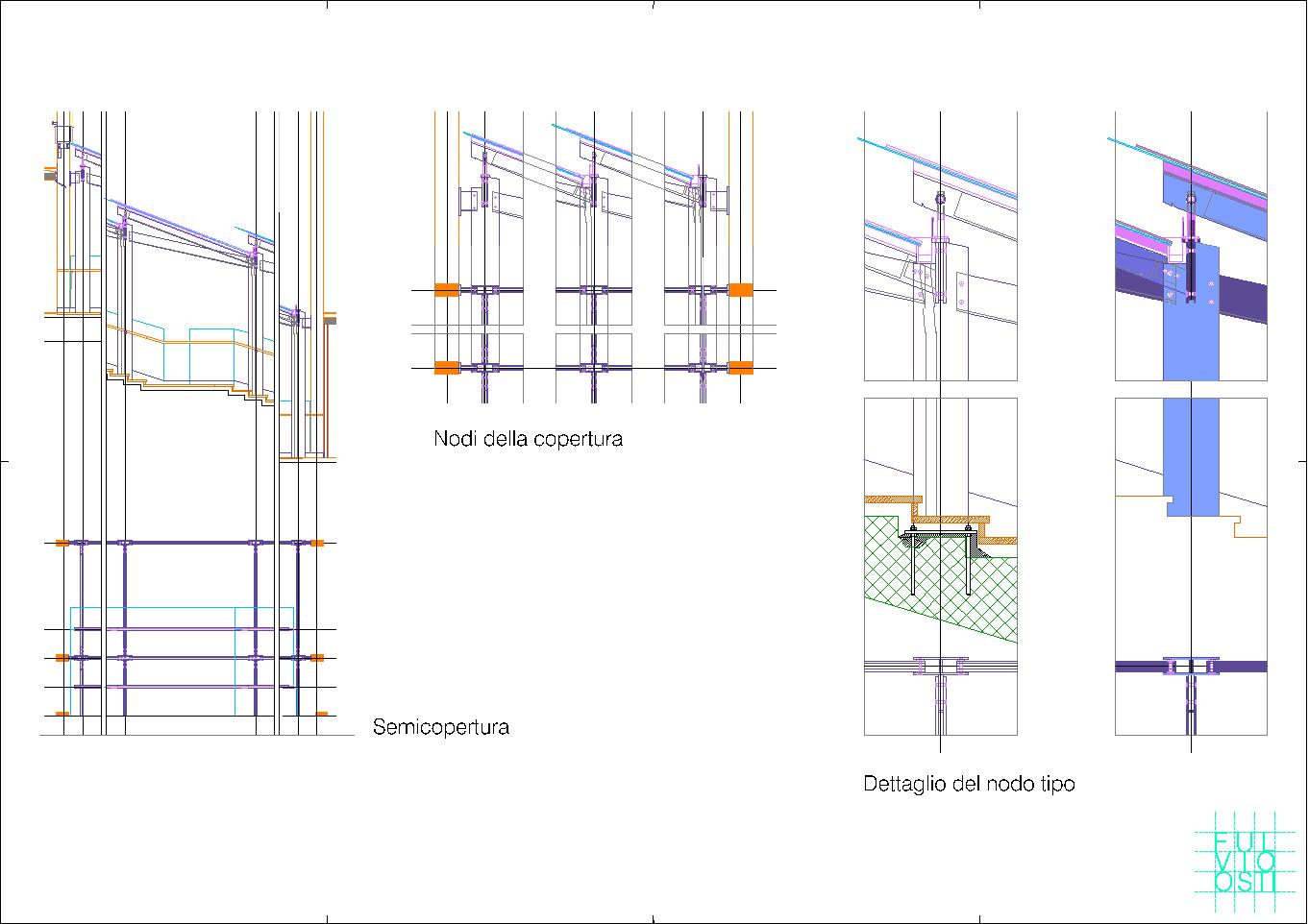 sezione-generale-long-copia-modello