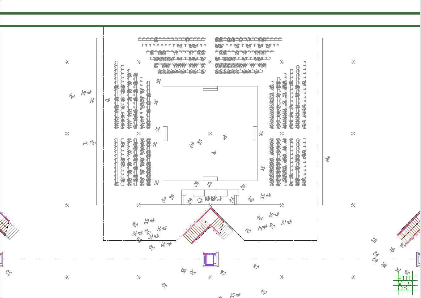 11-ipotesi-di-configurazione-dell-area-incontri
