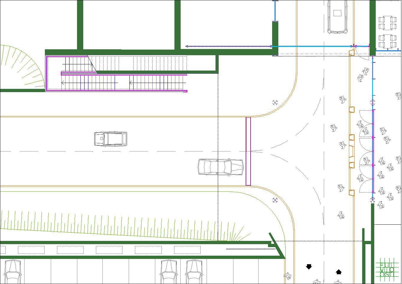 13-area-accesso-generale-automobili