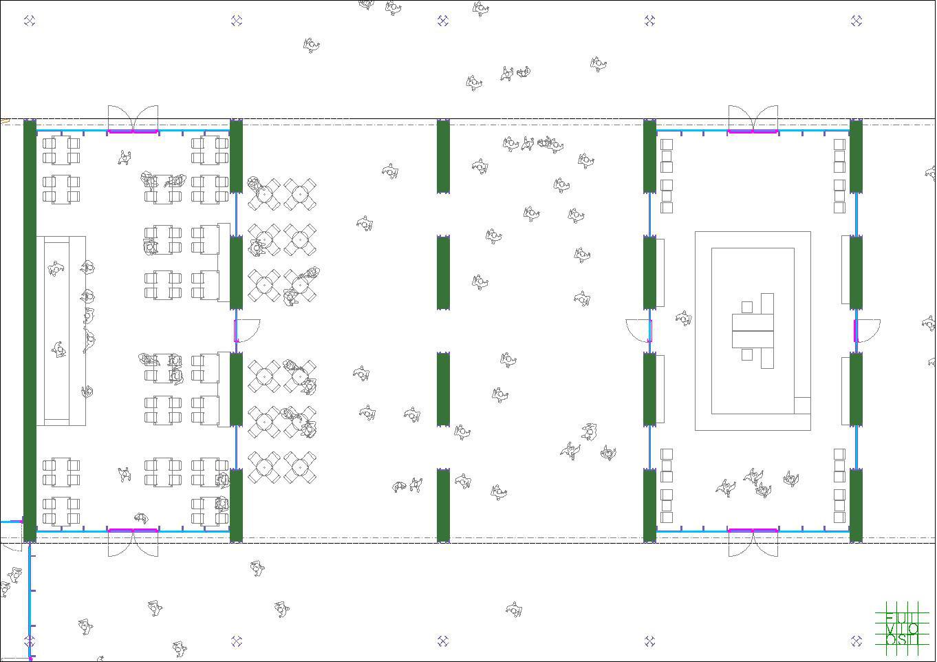 16-area-ristorazione-e-infopoinkt