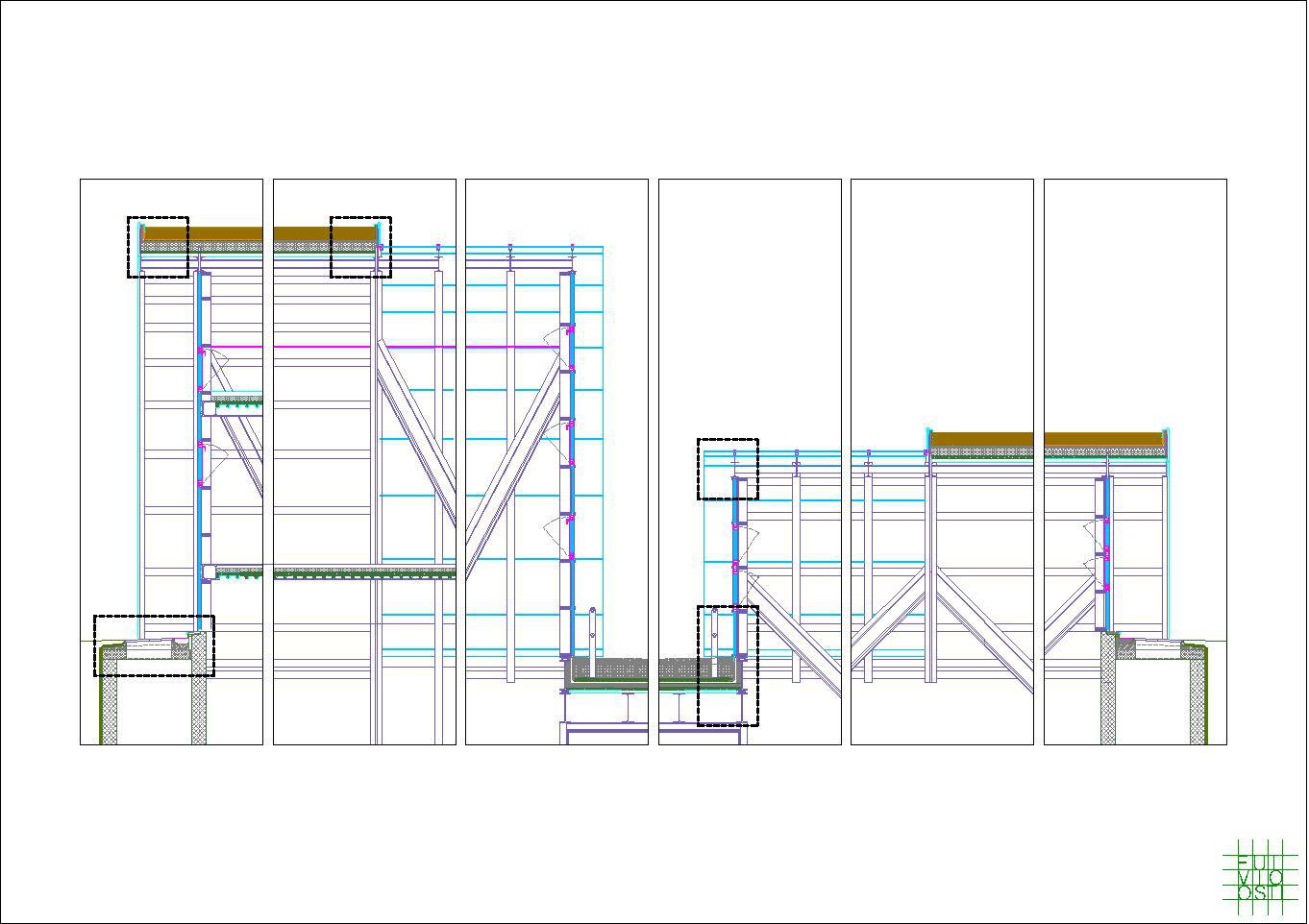 38-dettagli-costruttivi