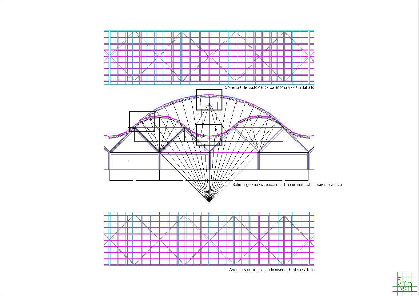 40-bis-schemi-geometrici-delle-vetrate