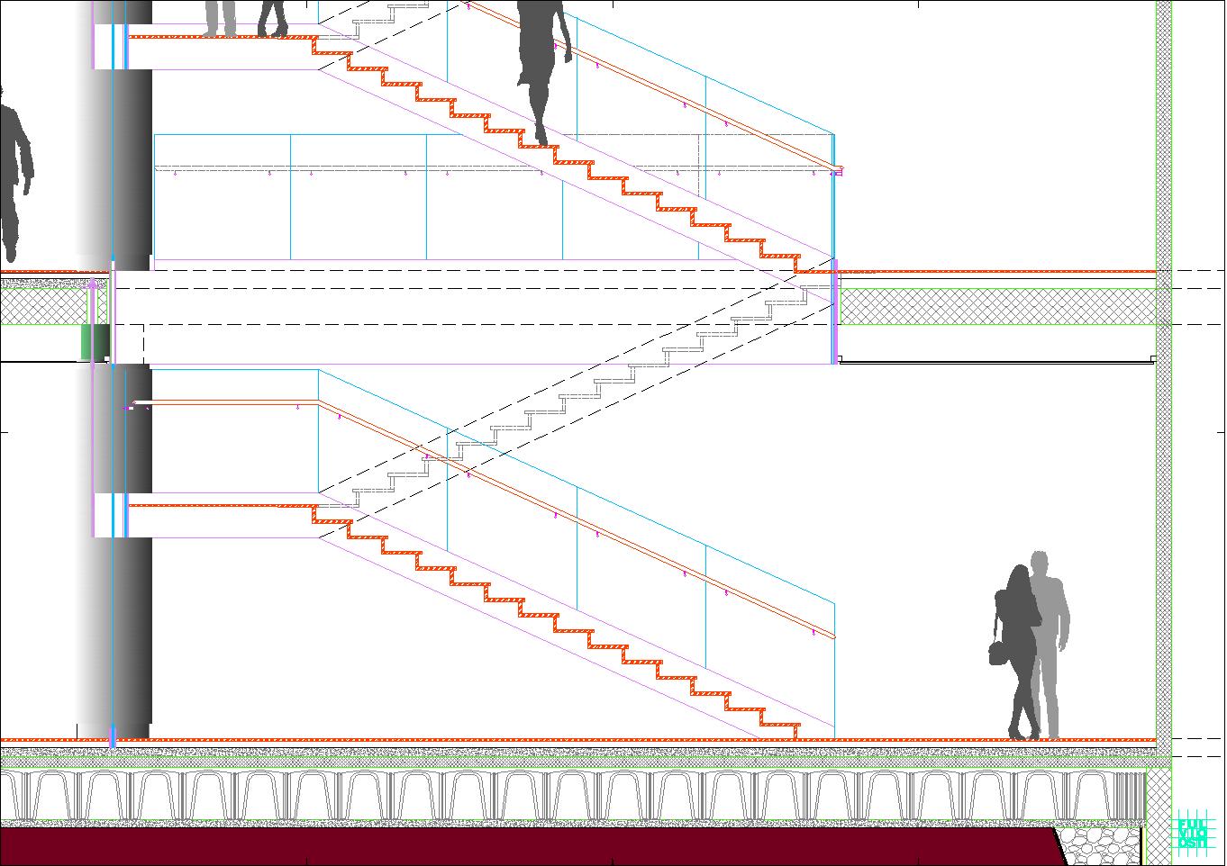 scale-principali-terra-interr