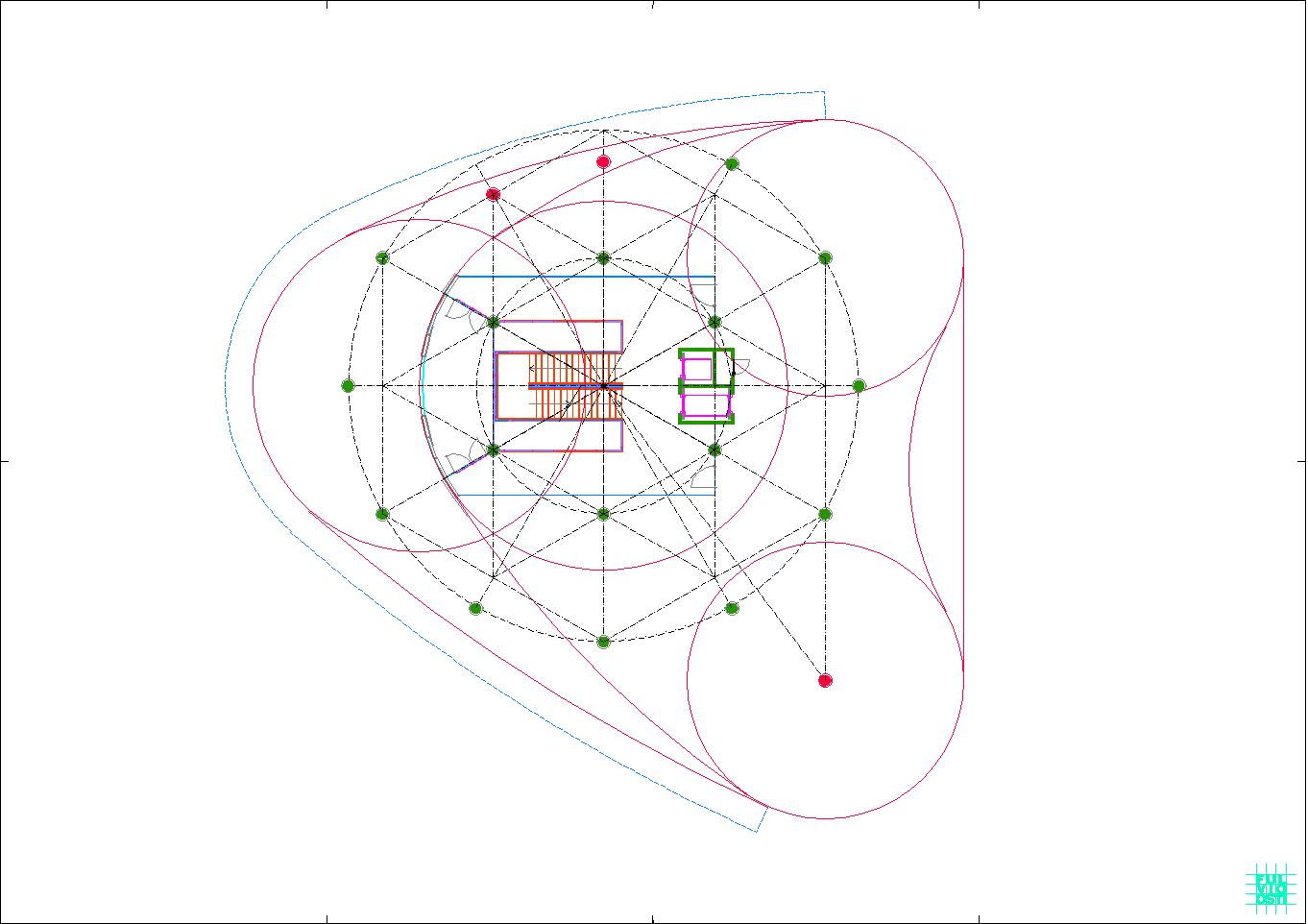 schema-geometrico-delle-strutture