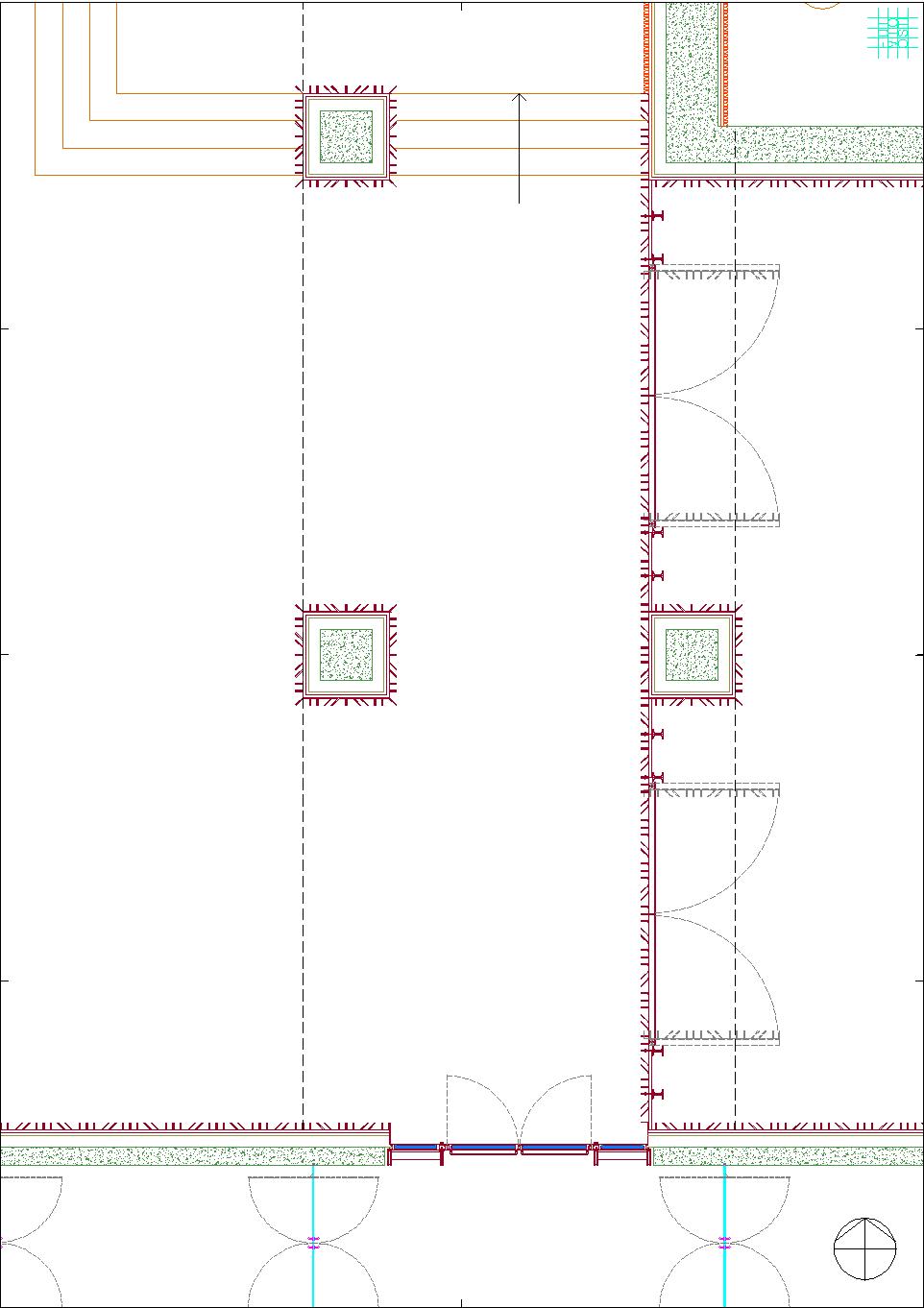 portico-di-collegamento