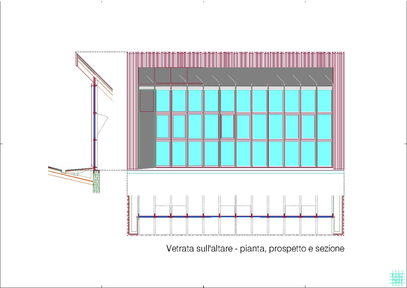 progetto-modellofionestrone
