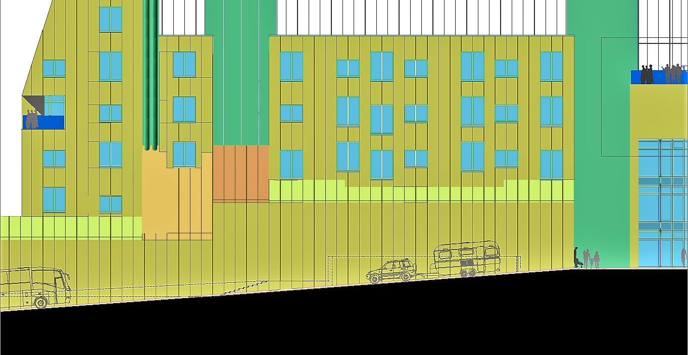 1-prospetti-modello
