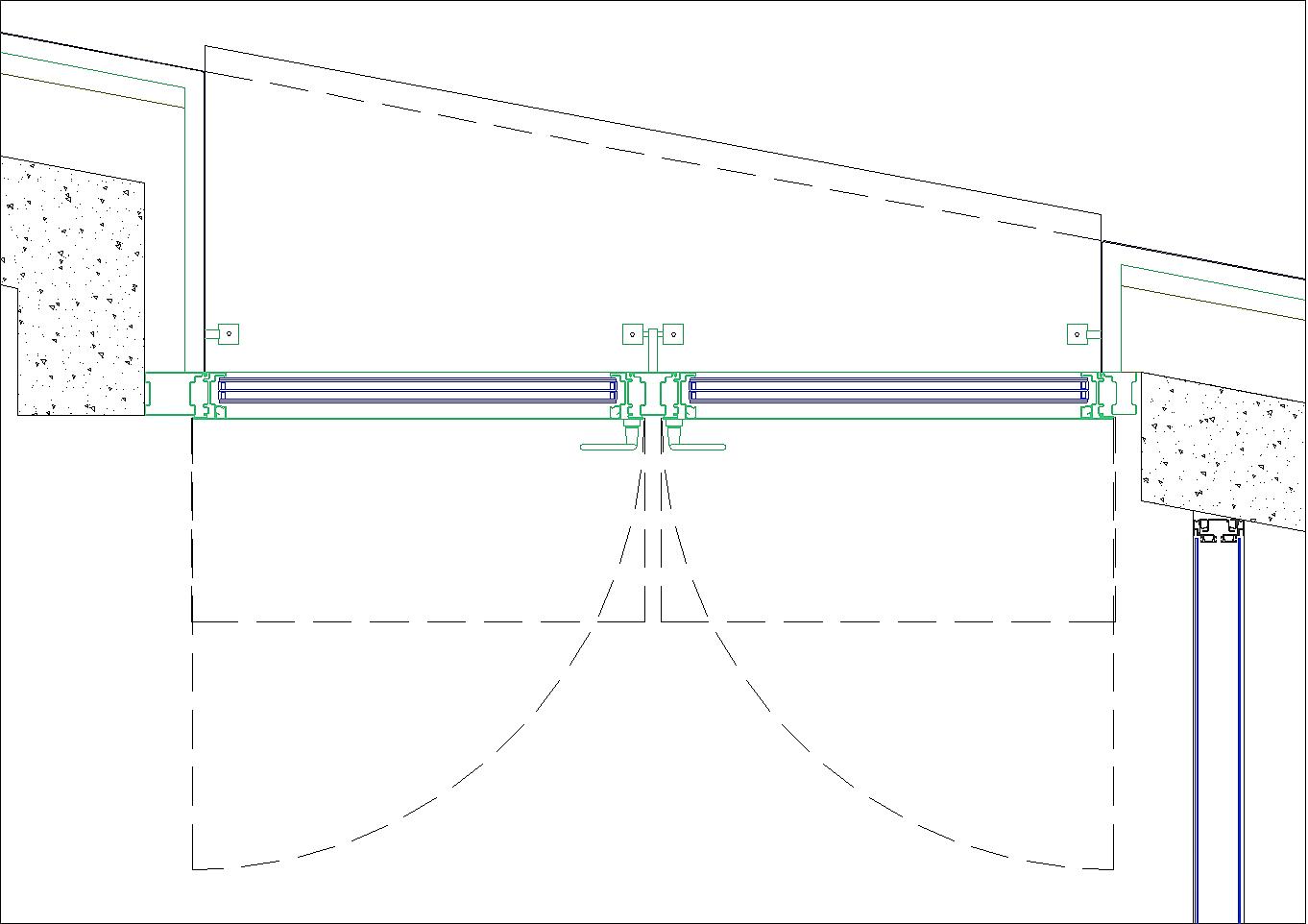 finestra-est