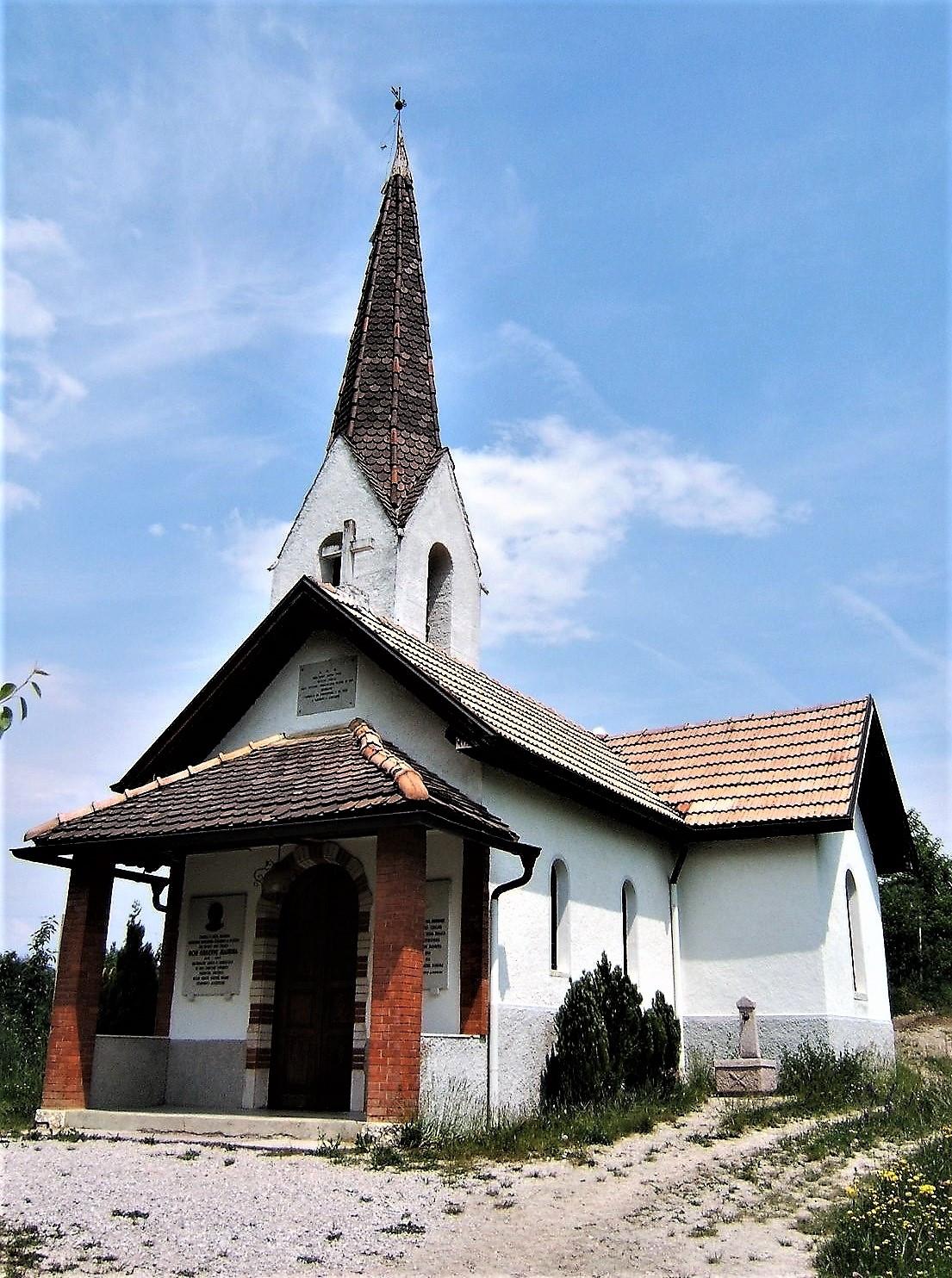 chiesa_di_maurina-1