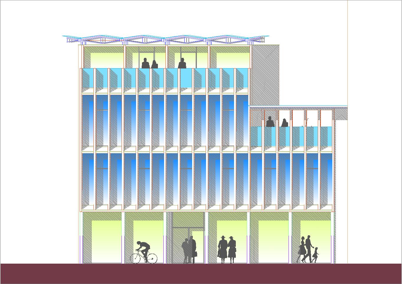 facciata-fedrizzi-2020-model