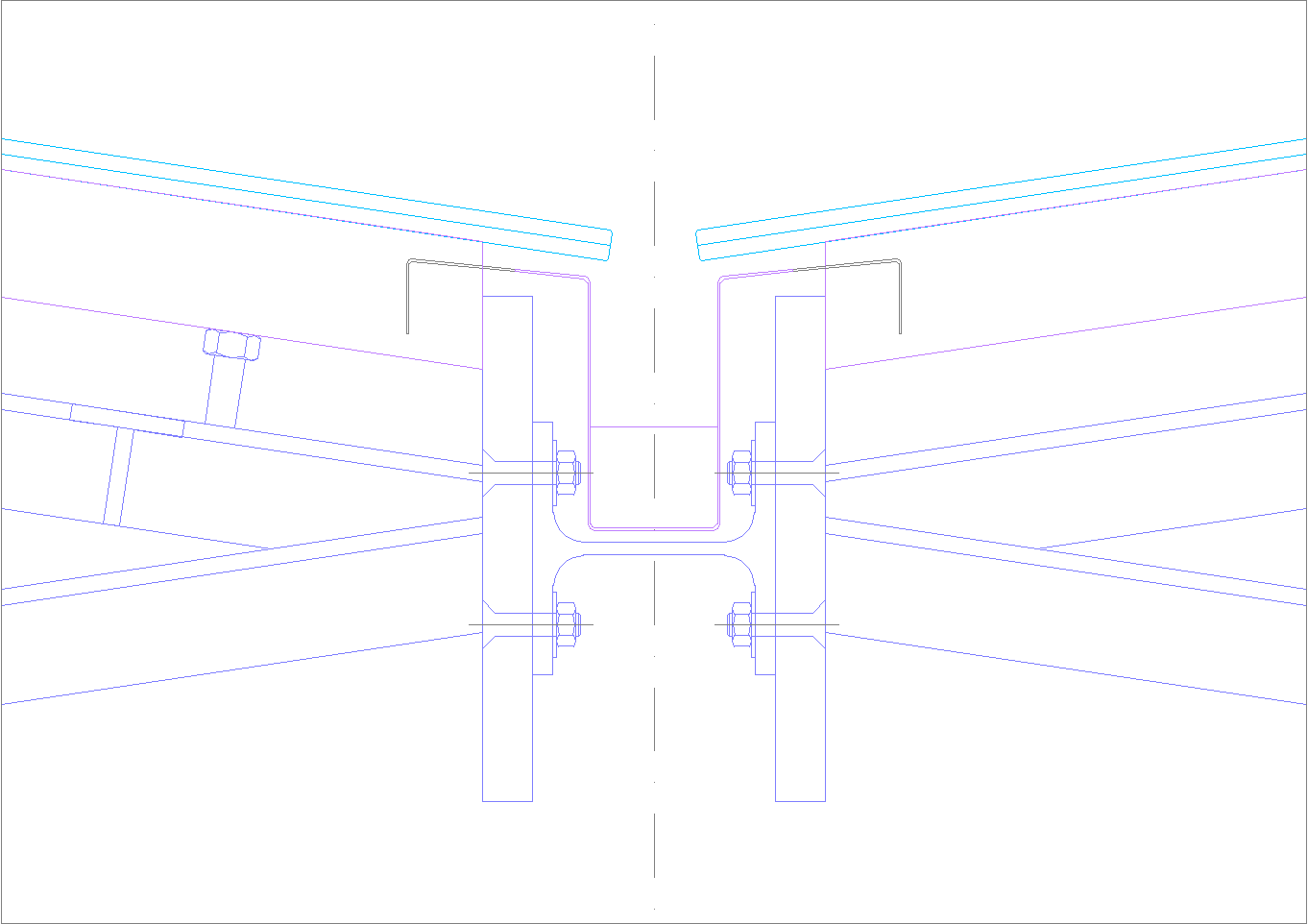 nodo-pensilina-fedrizzi-2020-model