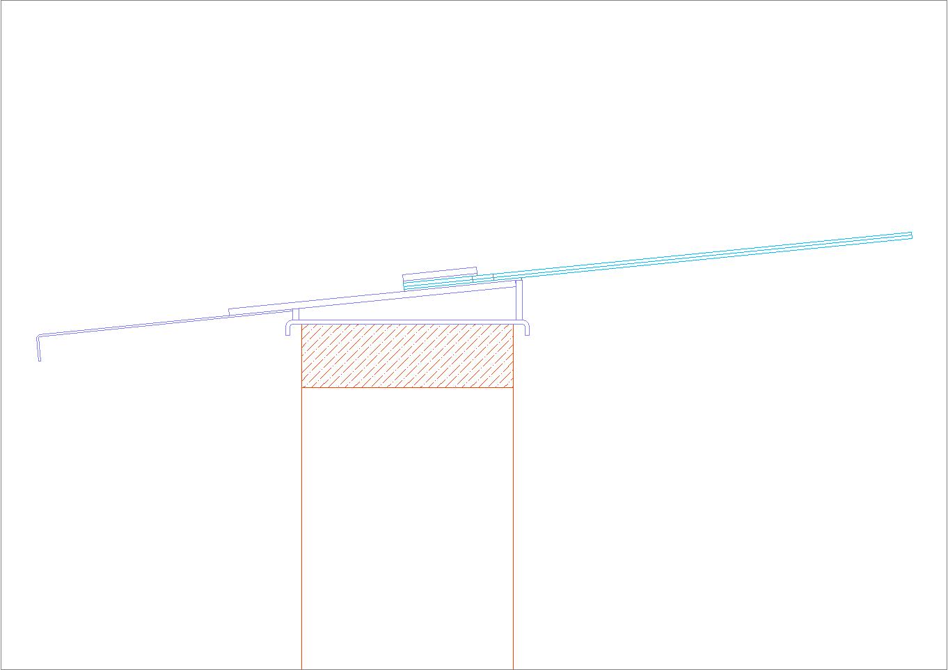 sezione-seconda-pensilina-fedrizzi-2020-model