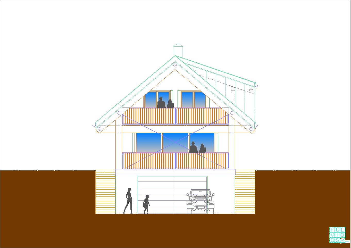 04-casa-di-vacanze-in-montagna-modello