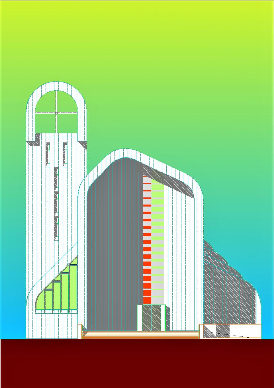terza-chiesa-modello.png-1a