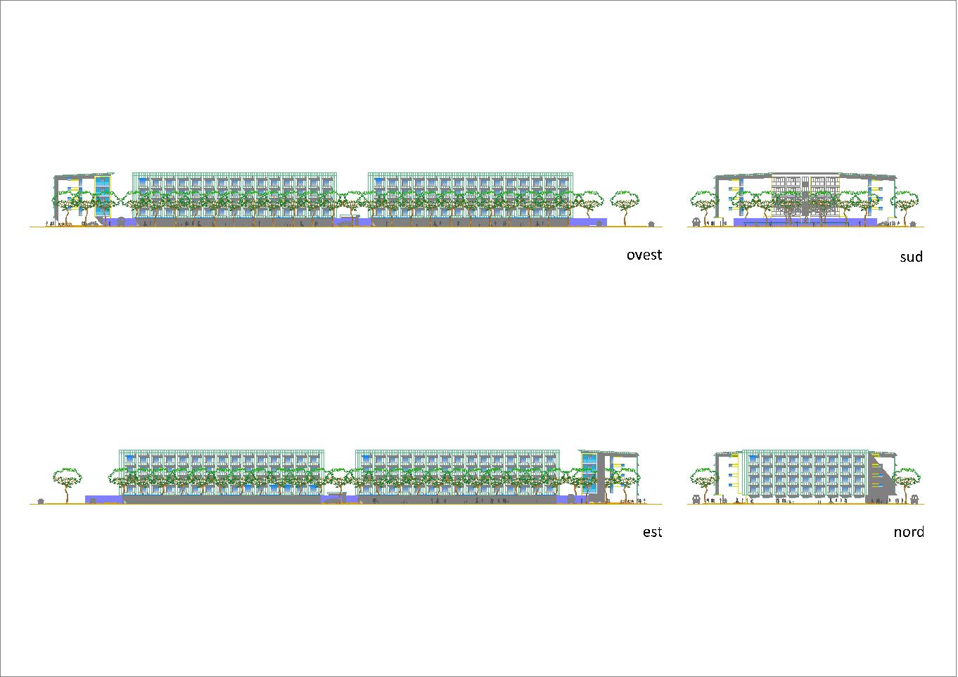 zzz22222coronavirus-modello.png-5