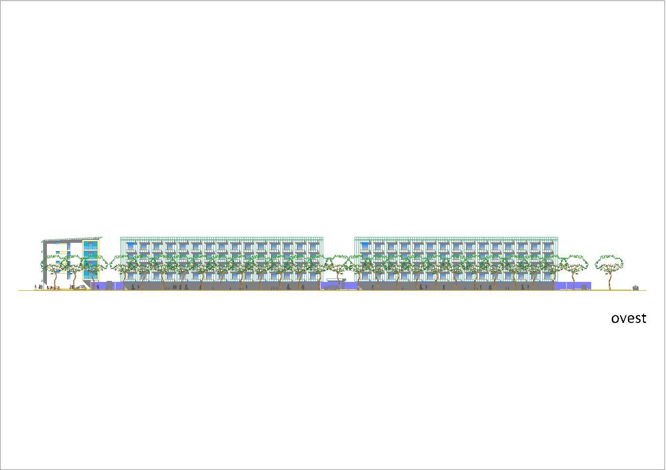 zzz22222coronavirus-modello.png-6