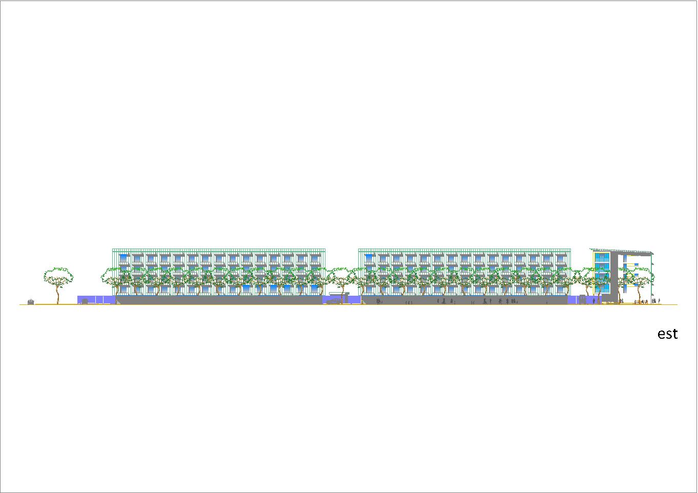 zzz22222coronavirus-modello.png-8