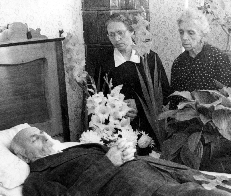 021-spor-28.7.1958-nonno-bepi-morto