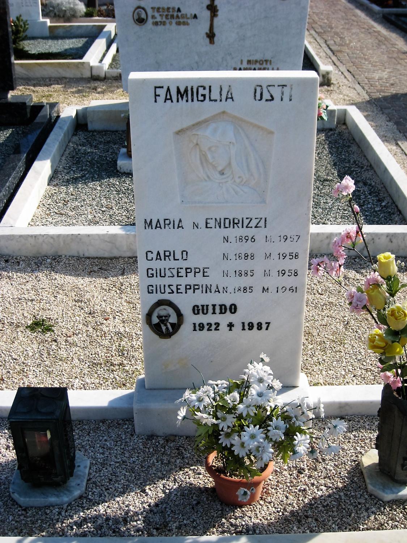 18-cimitero-spormaggiore-marzo-2007-127-1