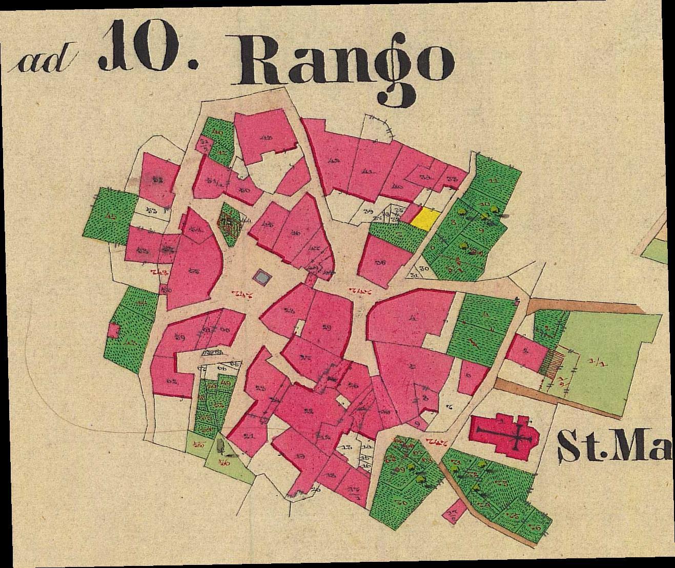 027_10_rango-1848